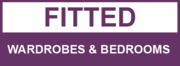 Fitted Wardrobes Plenty of fitted kitchensand fitted bedrooms Ltd