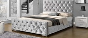 LayLowbeds – Your one-stop destination for Cheap beds in UK.