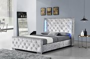 Ensure absolute comfort with the best quality Divan bed base in UK
